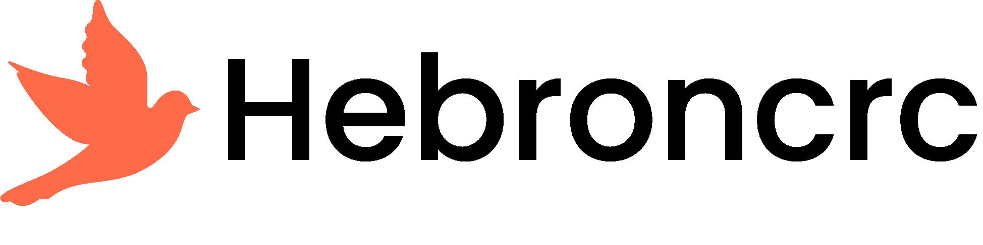 Hebroncrc